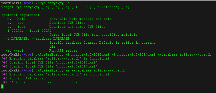 SensePost | Using maltego to explore threat & vulnerability data