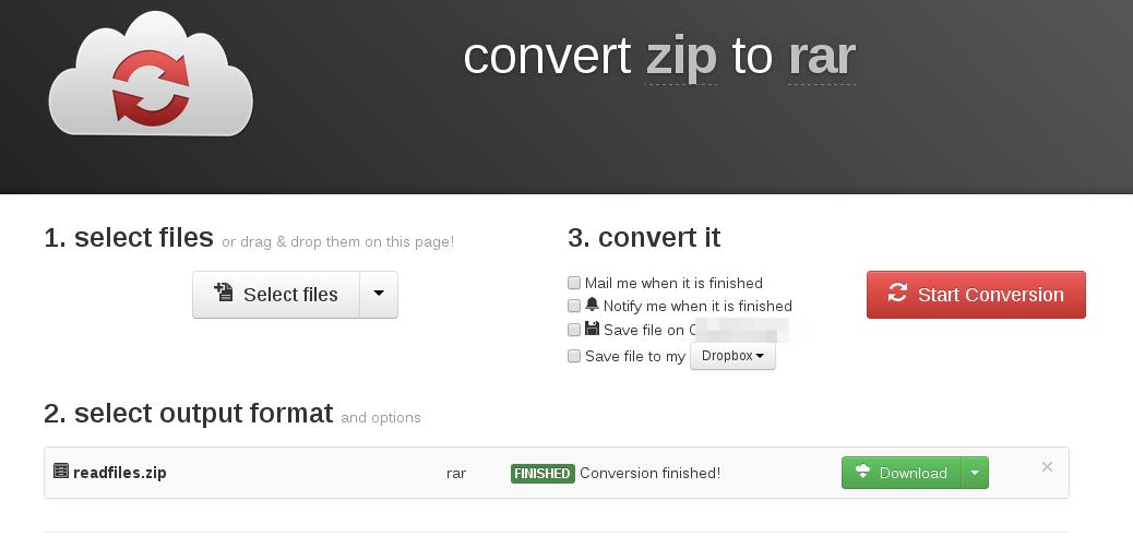 SensePost | Abusing file converters