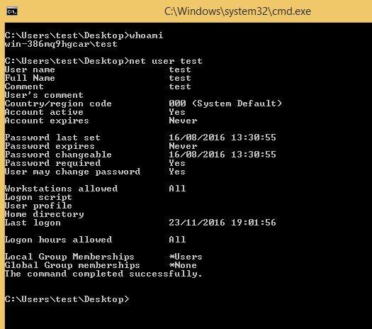 SensePost | Exploiting ms16-098 rgnobj integer overflow on