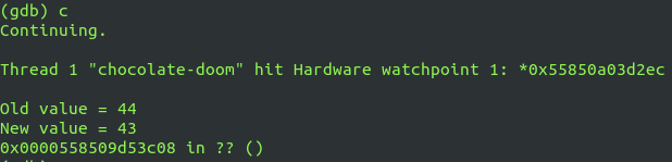 gdb-watch-point-triggered.png